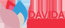 Schoonheidssalon Davida