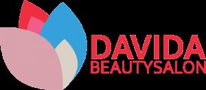 beautysalon davida