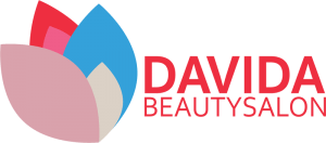 Beautysalon Davida te Almere