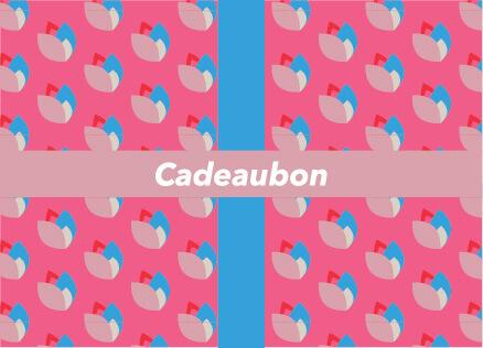 Cadeaubon | Davida.nl